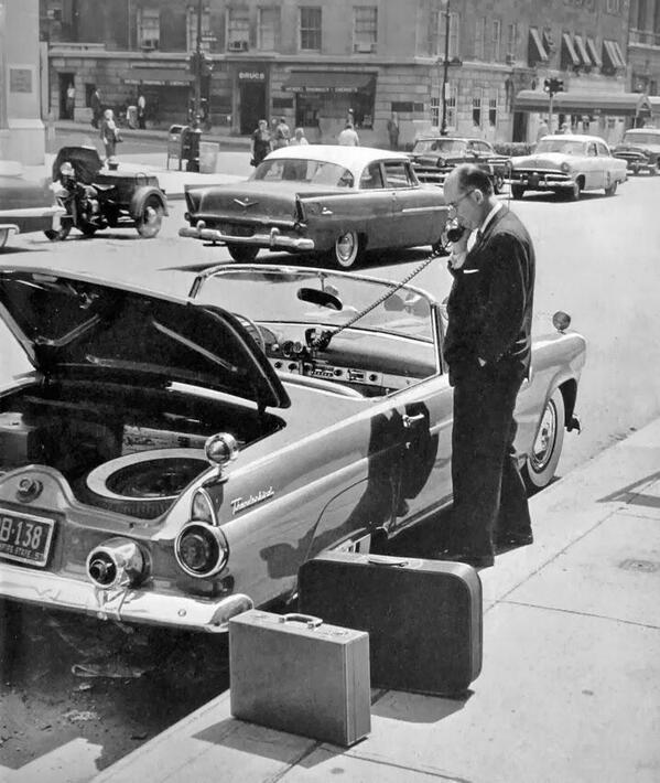 car_phone_talk_1959