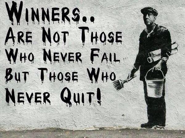 Winners_Loosers