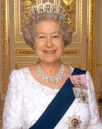 queen-elizabeth2