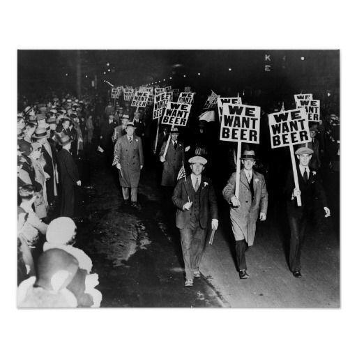 Prohibition_Protest_1931