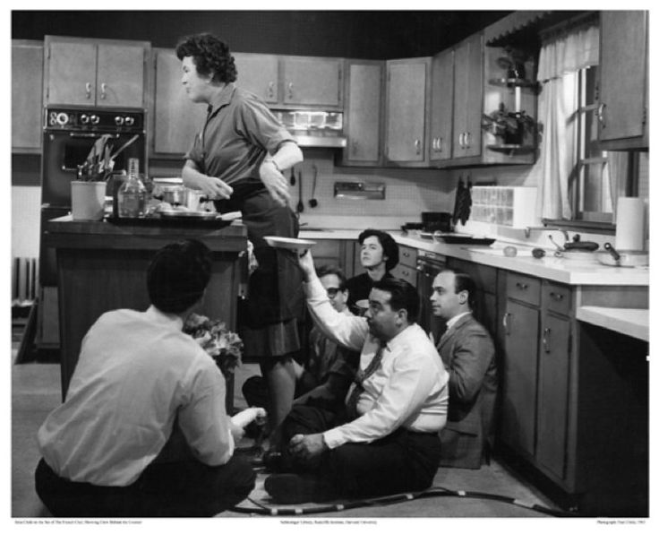 1960s_Under_Julia_Child_kitchen_counter