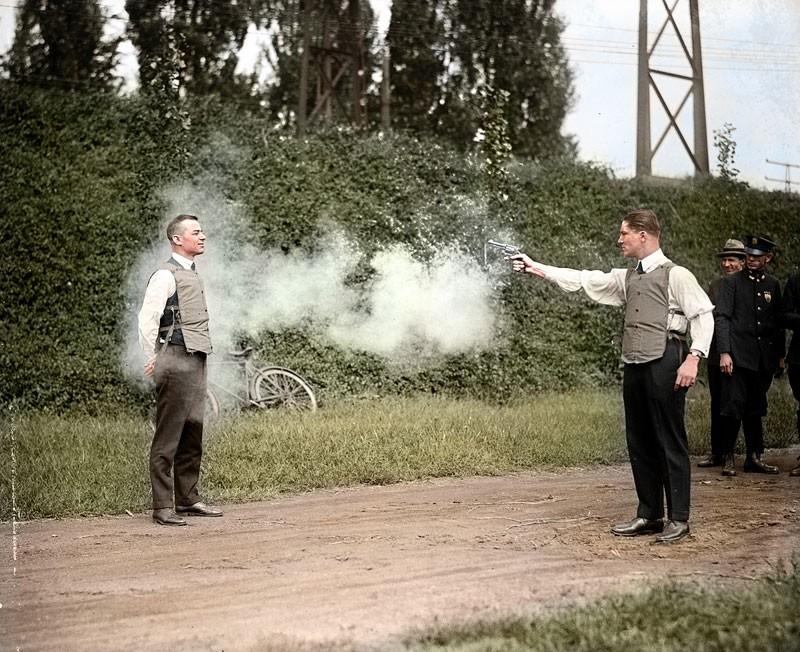 bulletproof_vest_1924