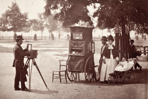 Photographer-Common-1870_John_Thomson_Scotland_1837-1921