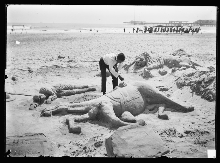 Sandmen-Atlantic-Beach-2