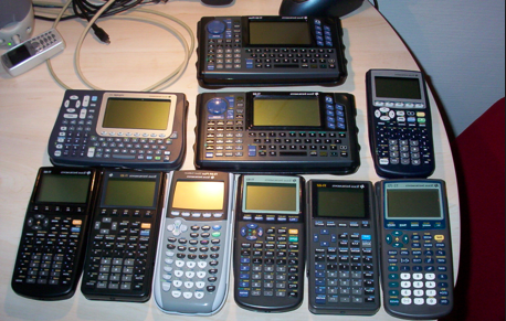 calculators_disappered_why