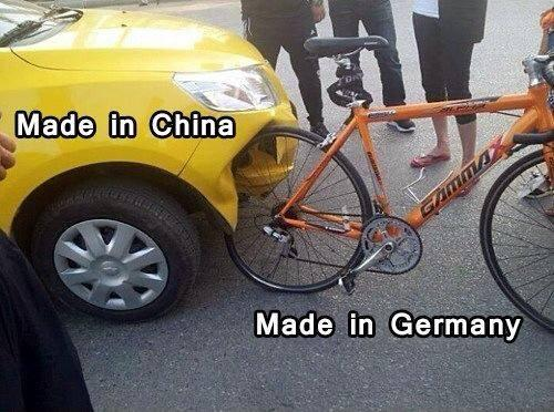 china_vs_germany_products