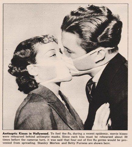 1937_Antiseptic_Kisses_Hollywood