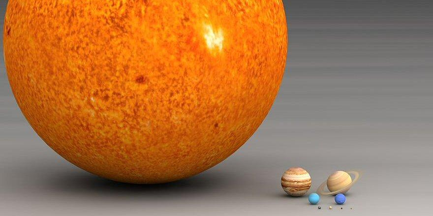sun_and_planets