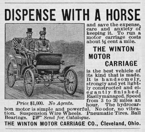 first_car_ad_1898