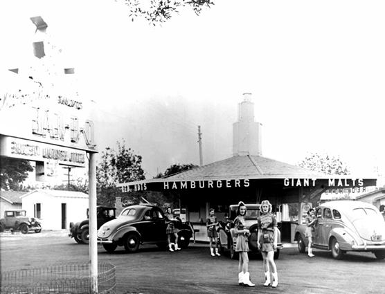 1948_First_McDonald