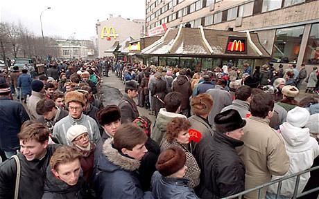 1990_McDonalds-Moscow