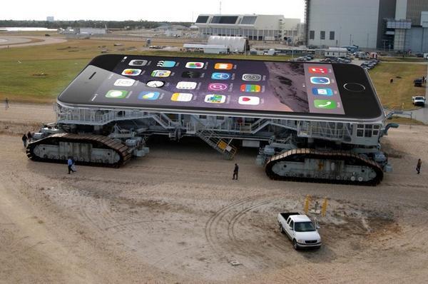 crawler-transporter_photoshop_iPhone