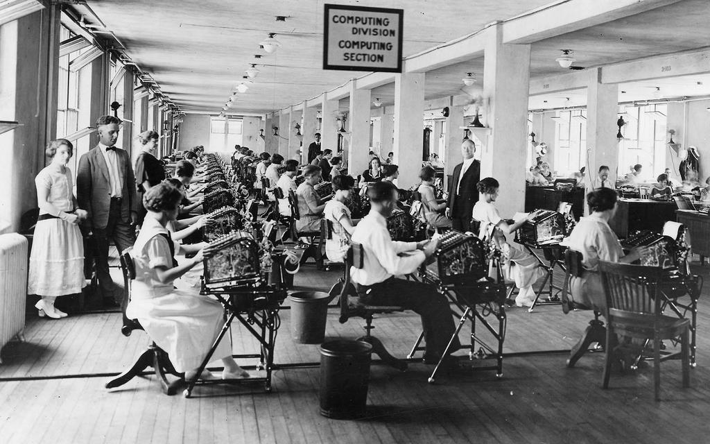 1920_computing_division_Trearure_Dep