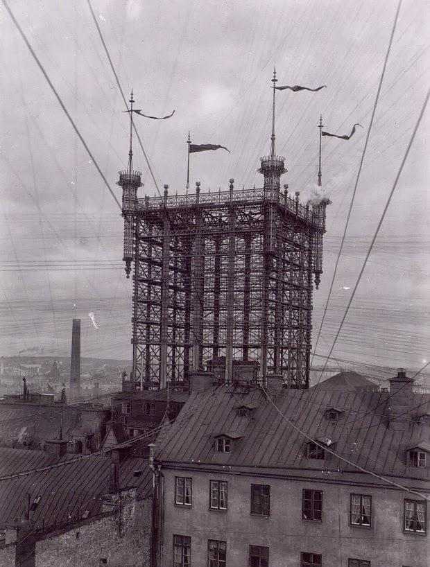 Telephone_Tower_Stockholm_1890_5000 telephone_lines_1897-1913
