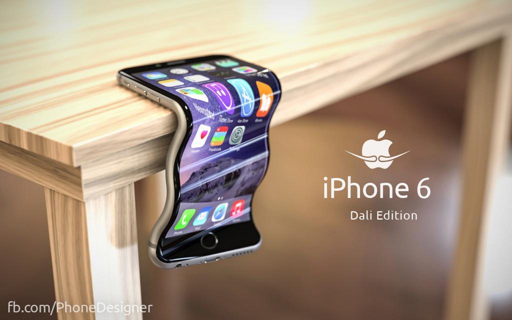iPhone_leakage