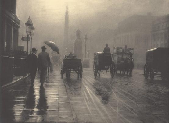 1899_London_Léonard_Misonne