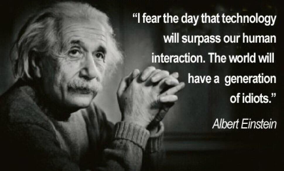 Einstein_generation_of_idiots