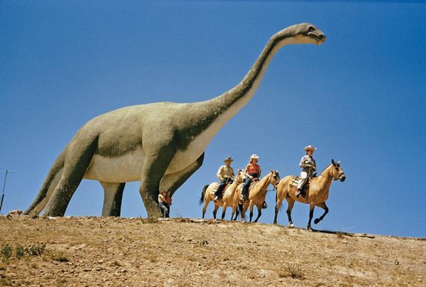 dinosavr_horses