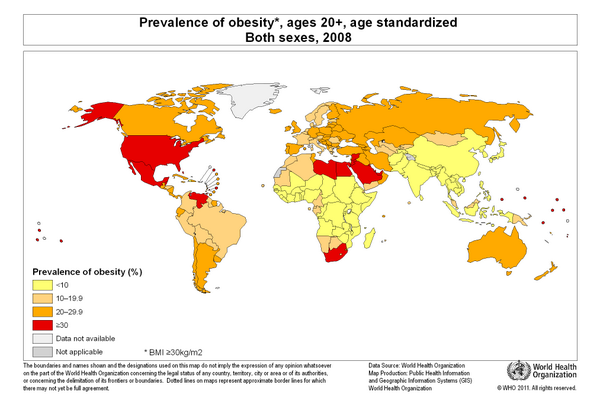 Obesity_map_worldwide