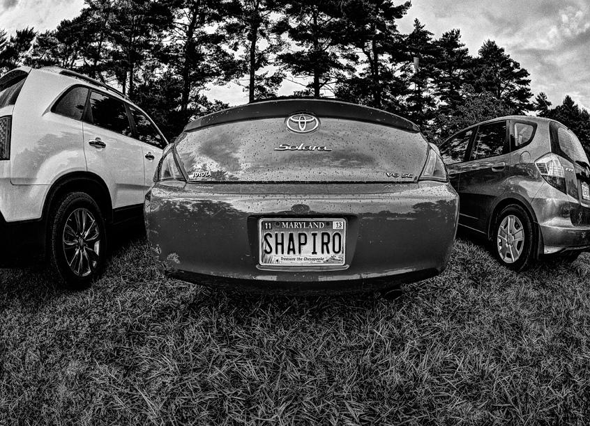 License_Plate_Shapiro