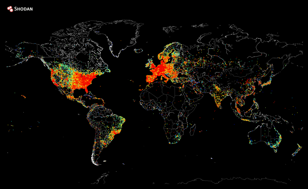 2nd_of_Agust_2014_map_of_internet_connected_devices