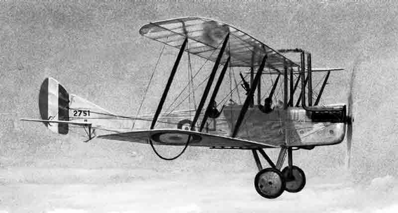 airplane_1914