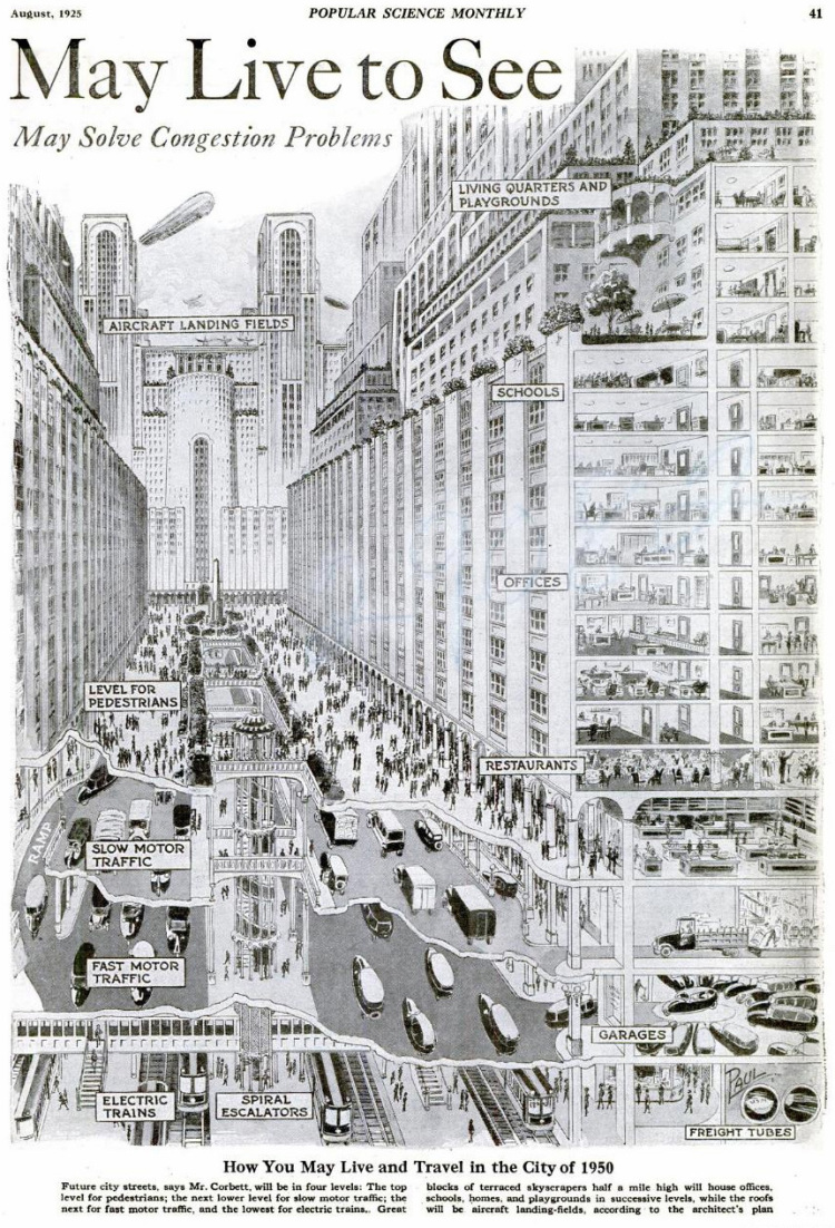 1925_How_you_may_live_and_travel_city_1950