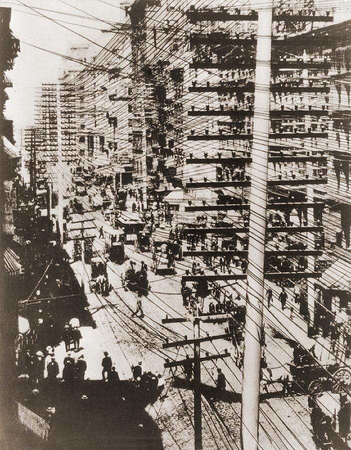 1887_phone_net_NY