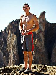 Alex_Honnold-climber