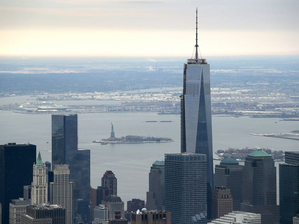 GTY_freedom_tower_world_trade_center