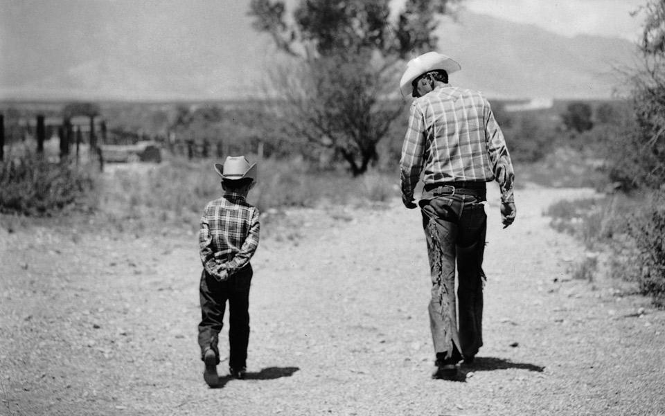 rancher_James_A_Shugart_son_James_J_Photo_llan_Grant_and_Getty