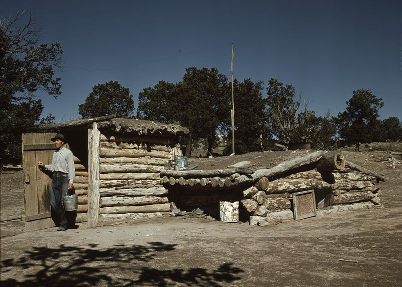 Pie_town_homesteader_dugout