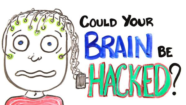 can_your_brain_be_hacked