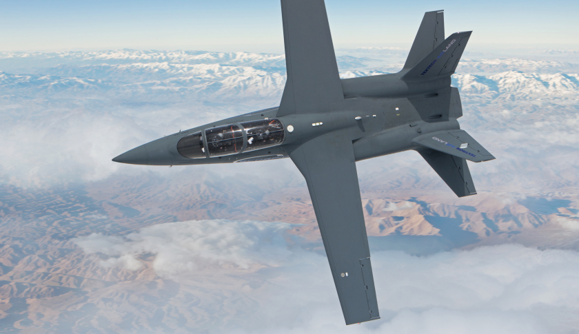Textron-scorpion-jet