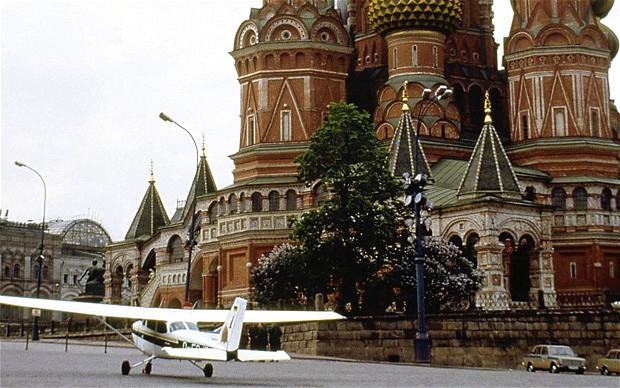 Rust-Moscow_1987