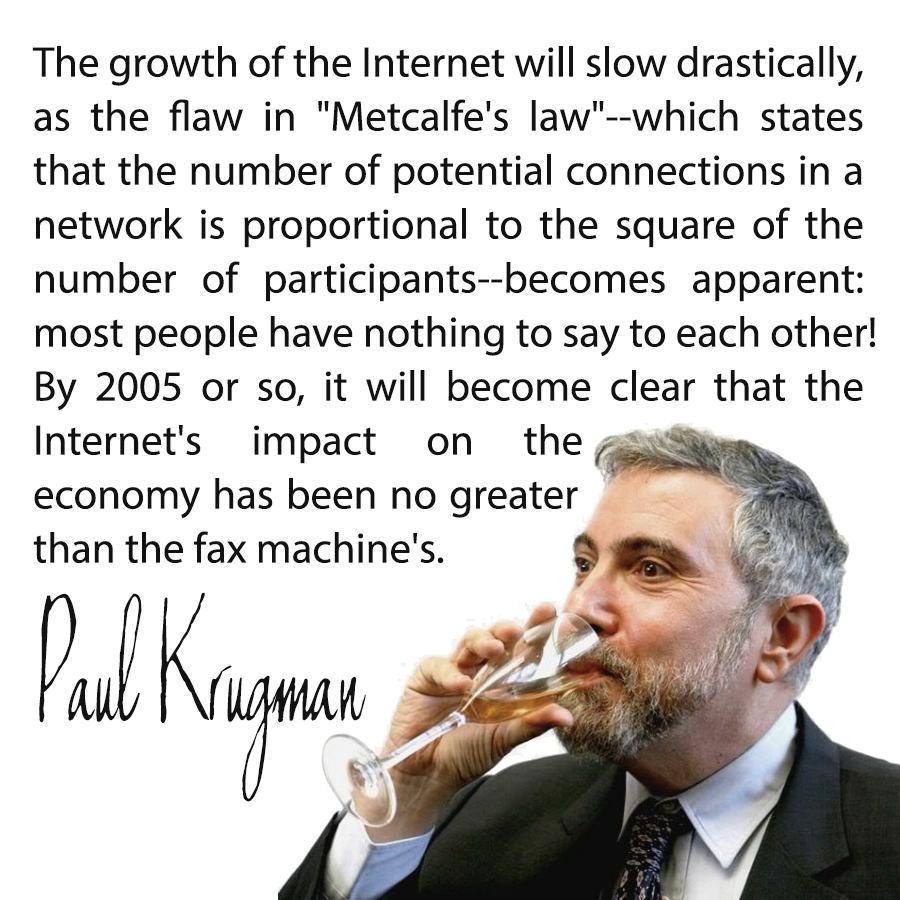 Paul_Krugman_internet_forecast