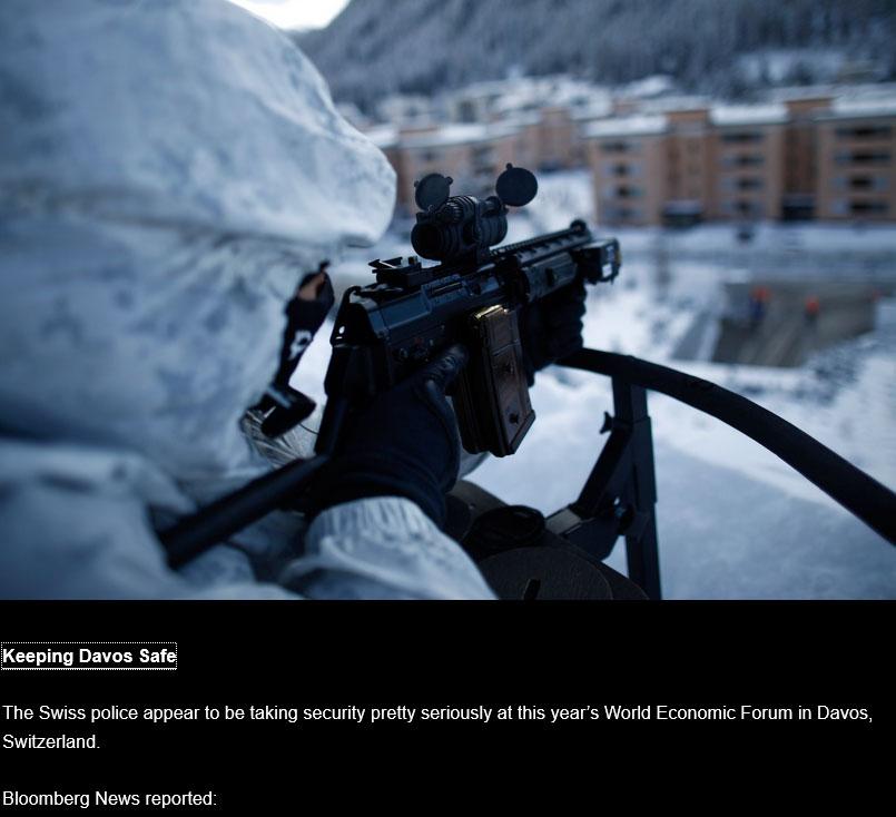Davos_police_guards_1
