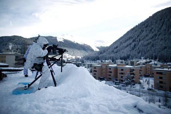 Davos_police_guards_2