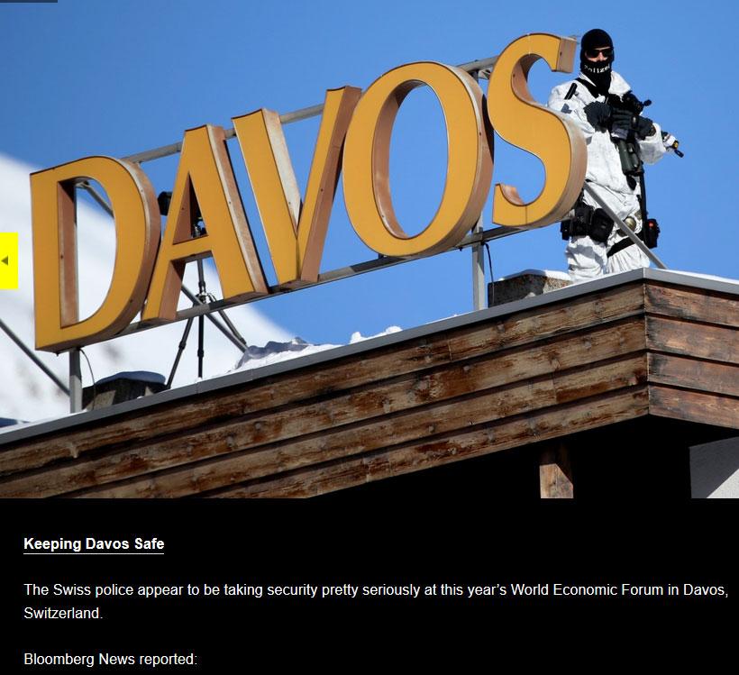Davos_police_guards_3