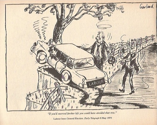 car accident Telegraph