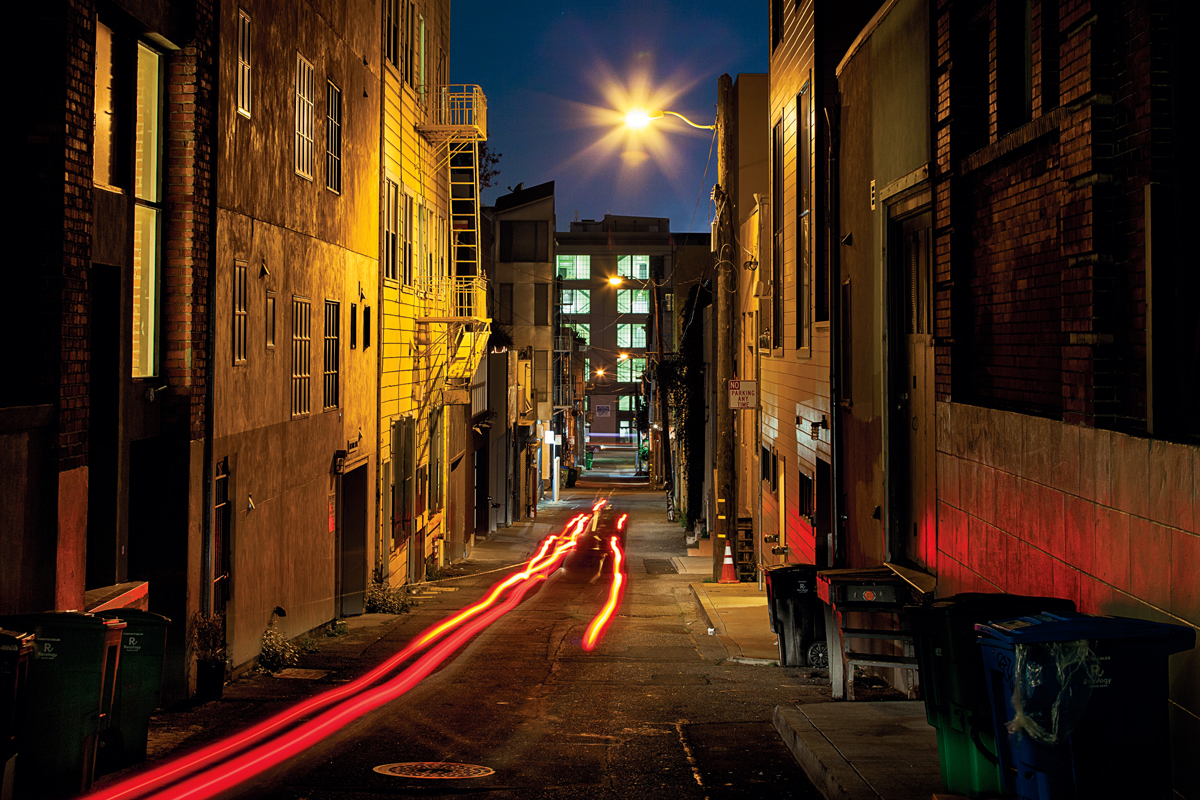 SF_night_street_Richard Barnes