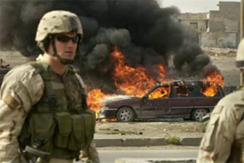 burning_car_2GIs_500