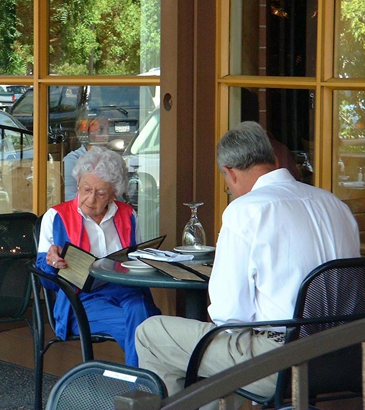 grandma 4itaet menu