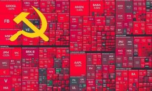 2020-03-01 Крах капитализма.jpg