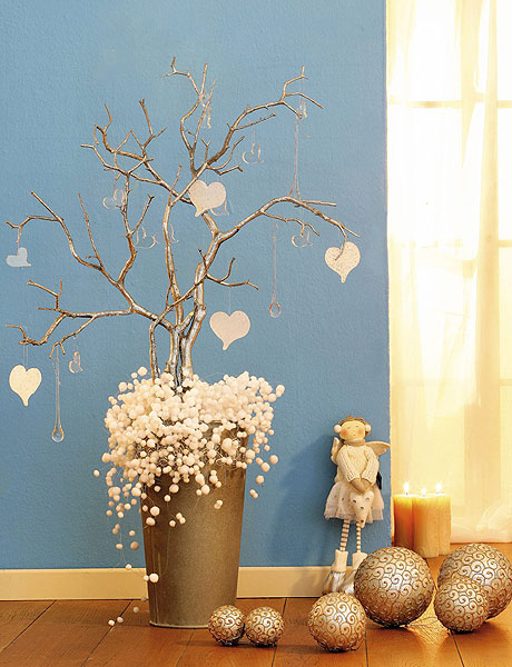 branches-new-year-ideas1-1