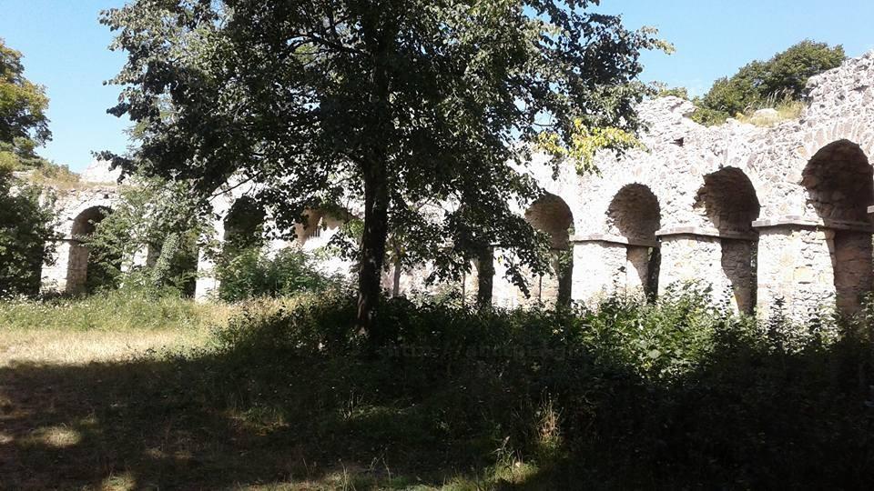 Lichtenstein-amfiteatr13.jpg