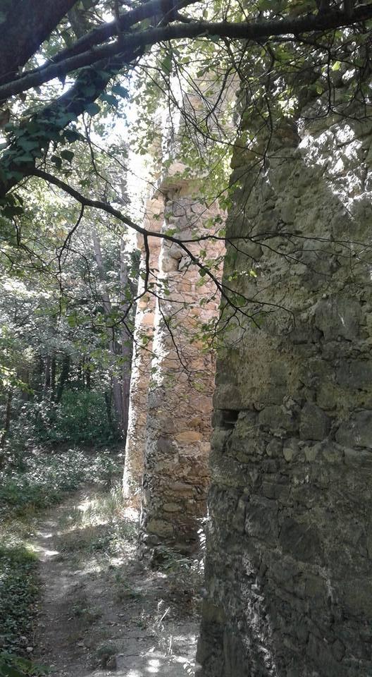 Lichtenstein-amfiteatr4.jpg