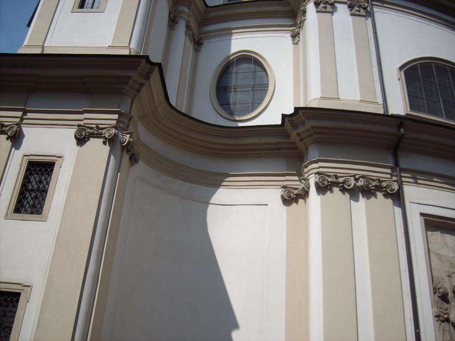 Собор святого Михаила 4