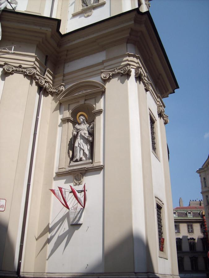 Собор святого Михаила 5