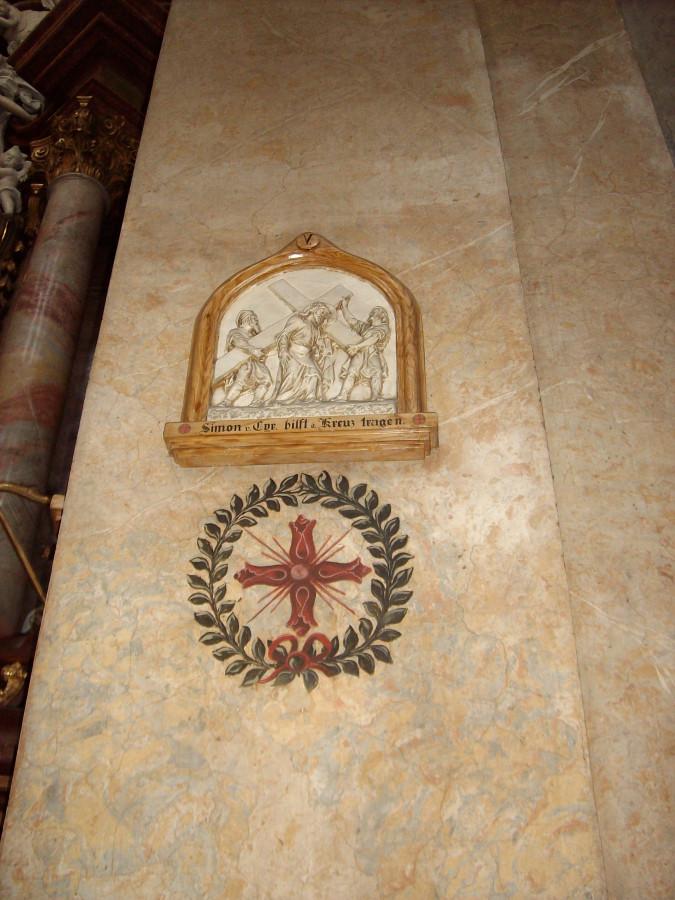 Собор святого Михаила 11